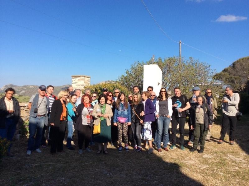 Yperia 2014 - Amorgos