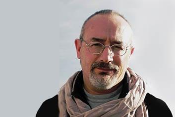GiorgioMartino